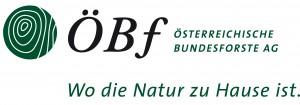 Logo_OeBf